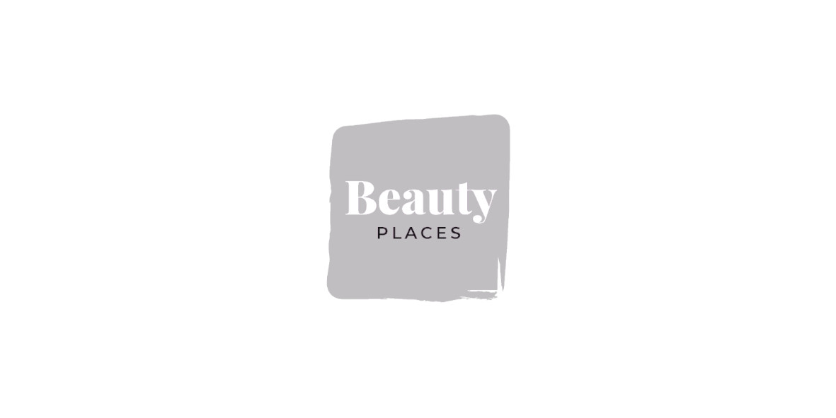 websquare-partners-beauty-places