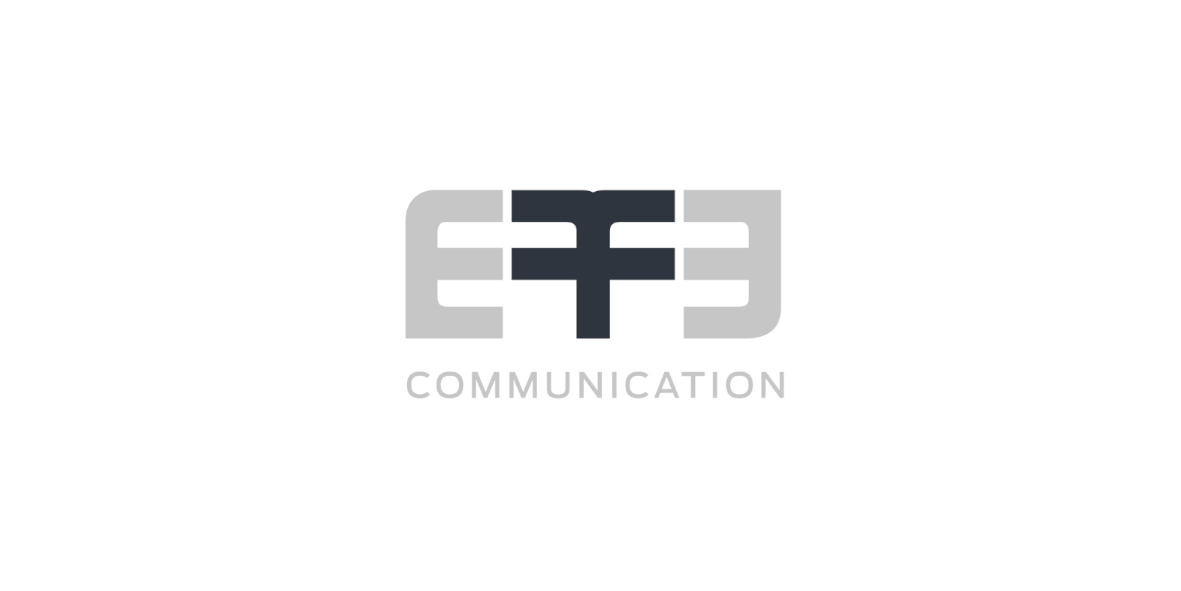 websquare-partners-effecommunication