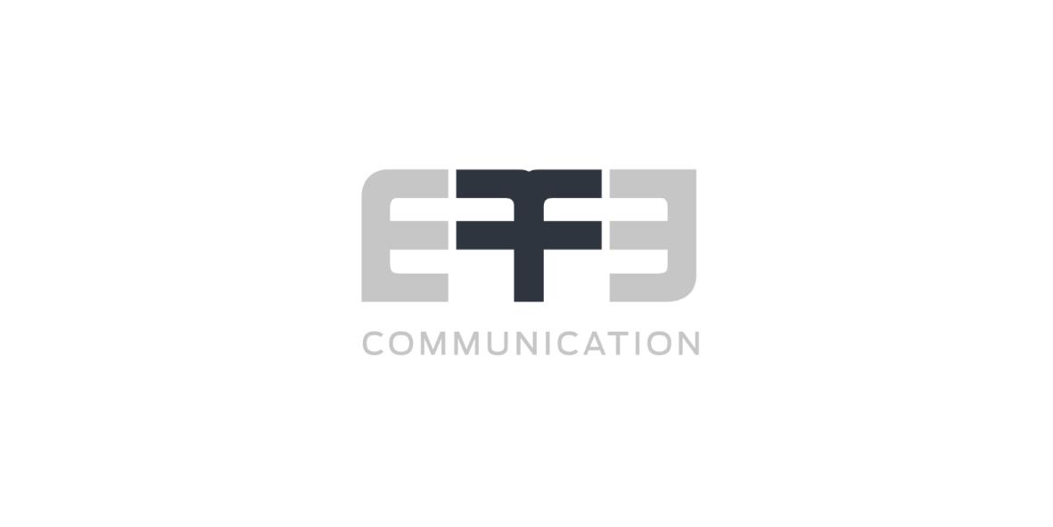 websquare-partners-effecommunication