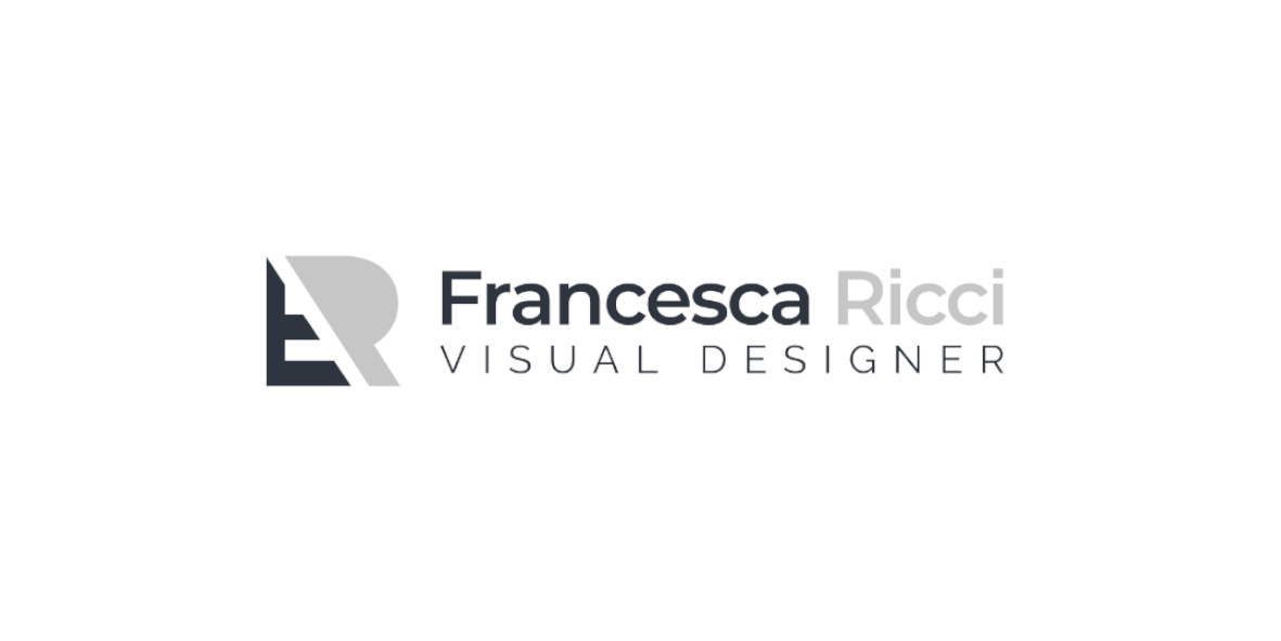 websquare-partners-ffrancescaricci