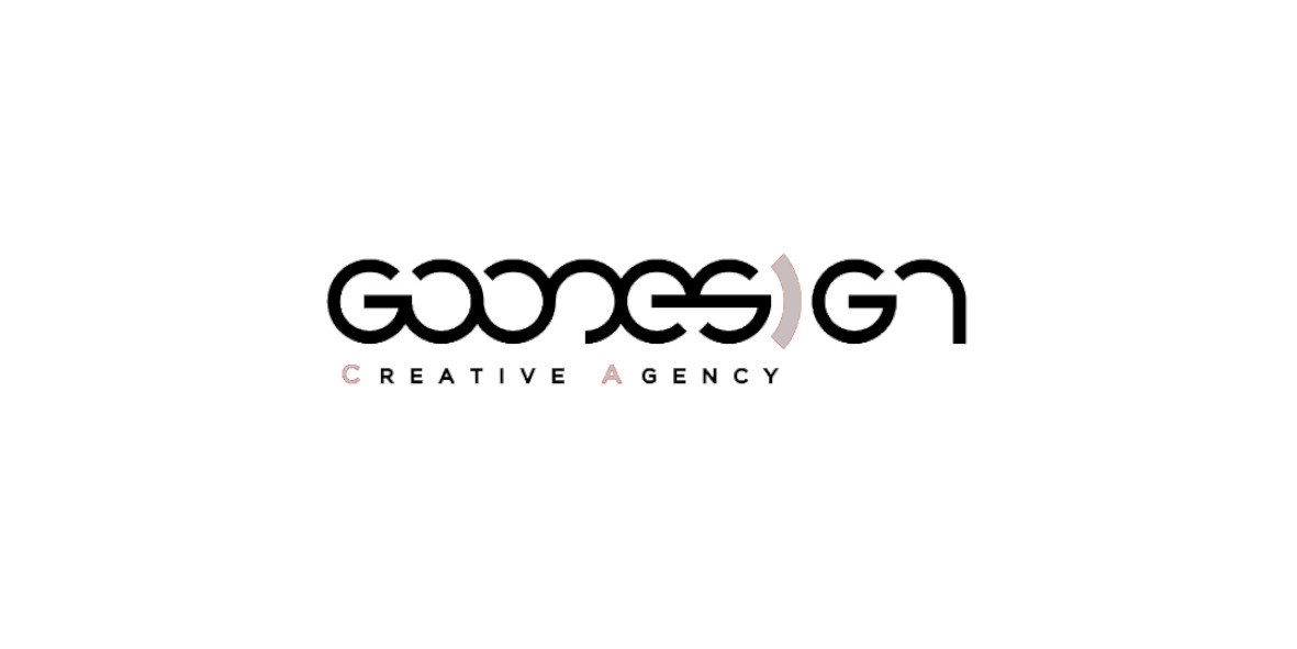 websquare-partners-goodesign